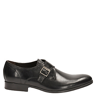 Zapato Hombre 26115808