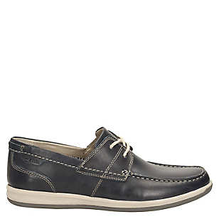Zapato Hombre Fallston Style