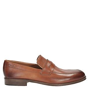 Zapato Hombre Hawkley Free