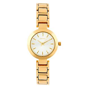 Reloj Mujer Me Donna NY2253