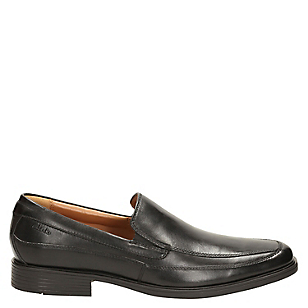 Zapato Hombre Tilden Free