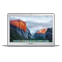 Nueva Macbook Air Intel Core i5 8GB RAM - 128GB SDD 13,3