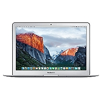 Macbook Air Intel Core i5 8GB RAM-256GB SDD 13,3