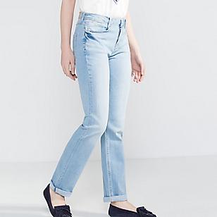 Jeans Básico Regular