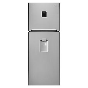 Refrigerador No Frost RGE-40DF 394 lt
