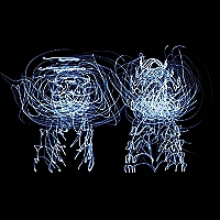 Vinilo Chemical Brothers Escape Velocity