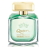 Queen of Seduction EDT 50 ML