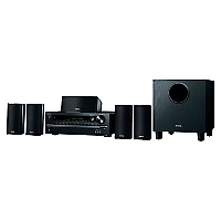 Home Theater� 5.1 Ht-S3700B