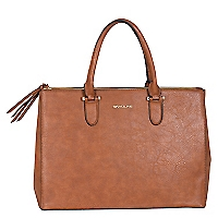 Tote Office 697 Camel
