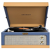Tocadisco CR6234A-BT Dansette Junior