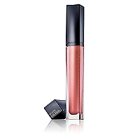 Labial New PC Shimmer Gloss