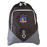 Sackpack ColoColo