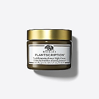Crema Antiedad Plantscription Youth-Renewing Power Night Cream