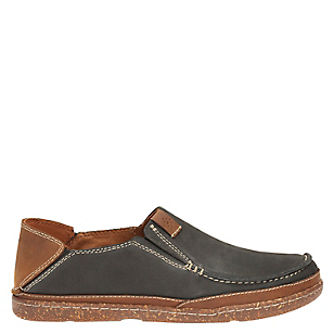 Zapato Hombre Trapell Form