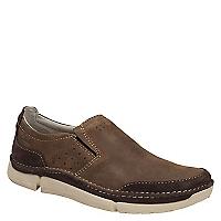 Zapato Hombre Trikeyon Step