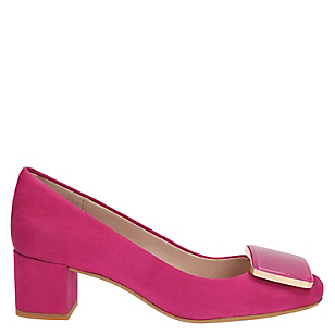 Zapato Mujer Chinaberry Fun