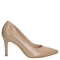 Zapato Mujer Dinah Keer