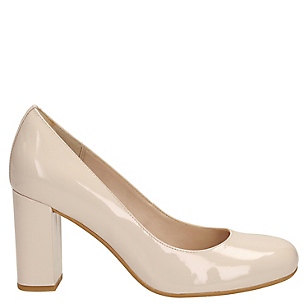 Zapato Mujer Gabriel Mist
