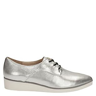 Zapato Mujer Cressida Grace