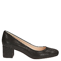 Zapato Mujer Chinaberry Gem