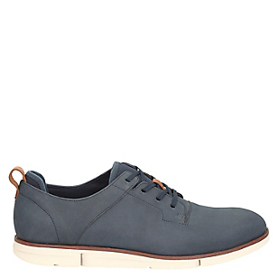 Zapato Hombre Trigen Walk