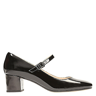 Zapato Mujer Chinaberry Pop