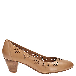 Zapato Mujer Denny Dazzle