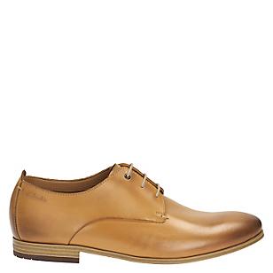Zapato Hombre 26115373