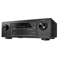 Receiver Avr-X520BT