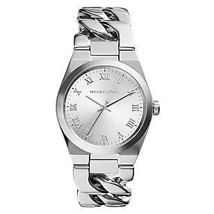 Reloj Mujer MK3392