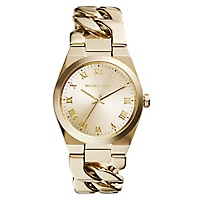 Reloj Mujer MK3393