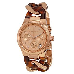 Reloj Mujer MK4269
