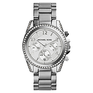 Reloj Mujer MK5165