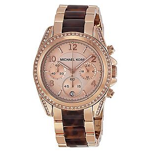 Reloj Mujer MK5859