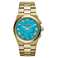 Reloj Mujer MK5894