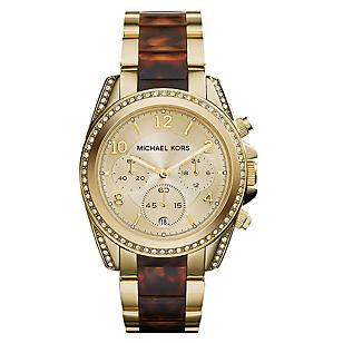 Reloj Mujer MK6094