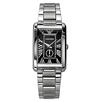 Reloj Hombre AR1638