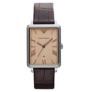 Reloj Hombre AR1661