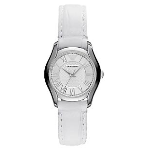 Reloj Mujer AR1752