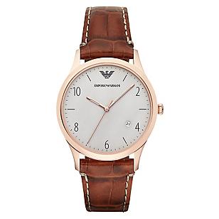 Reloj Hombre AR1866