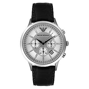 Reloj Hombre AR2432
