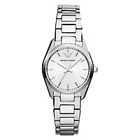 Reloj Mujer AR6028