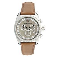 Reloj Hombre AR6040
