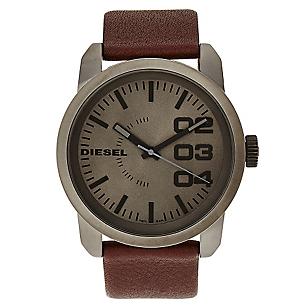 Reloj Hombre DZ1467