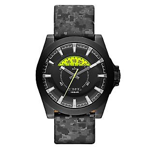 Reloj Hombre DZ1658
