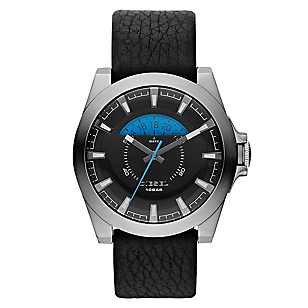 Reloj Hombre DZ1659