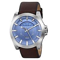 Reloj Hombre DZ1661