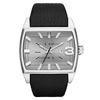 Reloj Hombre DZ1674