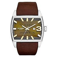 Reloj Hombre DZ1675