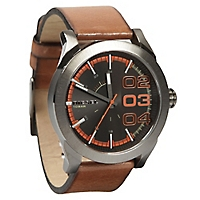 Reloj Hombre DZ1680